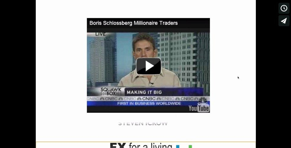 Traders Exito