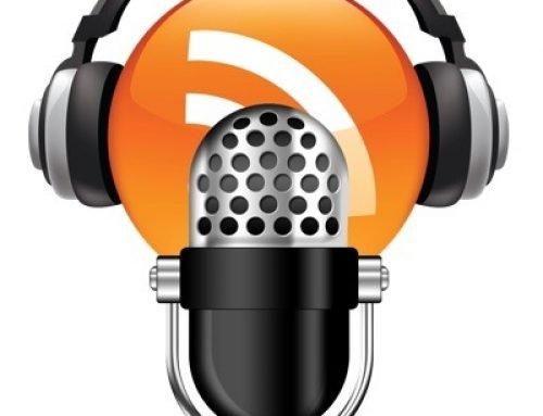 Podcast: Seguimiento Mercado. Especial pares GBP