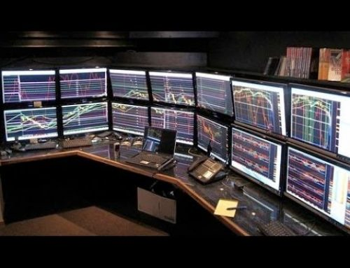 ¿Que plataforma tecnológica es mejor para mi trading?