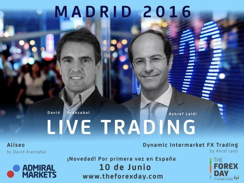 Cartel Live Trading 2016 Sponsor 800