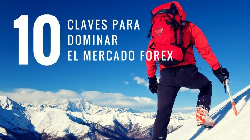 10 forex strategy ten rob booker