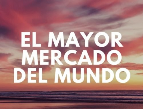 Forex, el mayor mercado del mundo