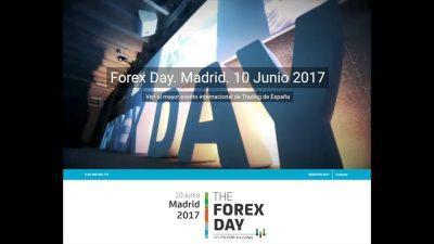 Sistema ajax forex