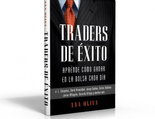 Casos de éxito en el trading: La psicología aplicada en los mercados