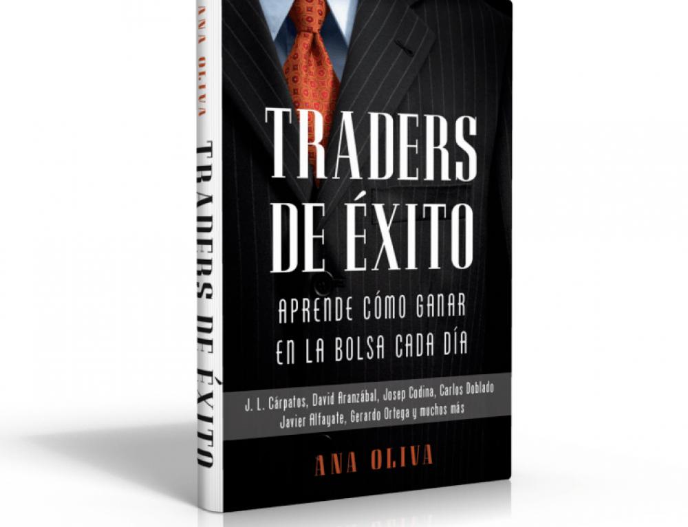 Escuela de trading forex